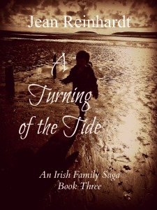 Turning Tide front cover txt